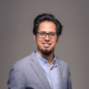 Moe Sayadi avatar