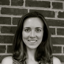 Erin Hofmann avatar