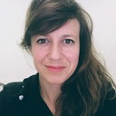 Katie avatar