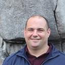 Matt Harmon avatar