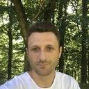 Alexandru Iulian Florea avatar