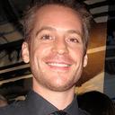 Kevin Gregor avatar