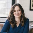 Krystyn Harrison avatar