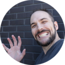 Tyler Lesmann avatar