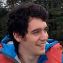 Axel Vermeil avatar