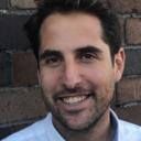 Chaz Heitner avatar