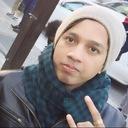 Mosleh Uddin avatar
