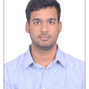 Vivek Sura avatar