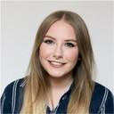 Maisie Miller avatar
