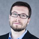Igor Radomski avatar