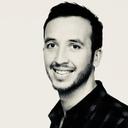 Alex Mihailovski avatar