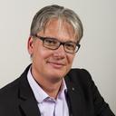 Peter van Bergen avatar