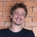 Octavio Garbi avatar