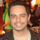 Tiago Pagani avatar