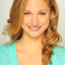 Danielle avatar