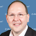 Martin Seifert avatar