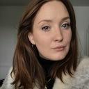 Carmel Anderson avatar