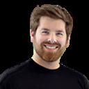 Spencer Fisher avatar