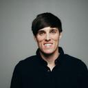 Will Hunt avatar