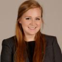Erica Werden avatar
