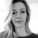 Ivana Radosavljevic avatar