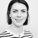 Rebecca Fahy avatar