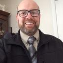 Tony Oliver avatar