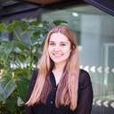 Beth McGarrick avatar