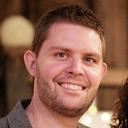 Chad Taylor avatar