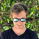 Michael Villar avatar