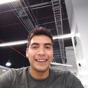 Juan Bustamante avatar