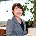 Ayaka Tsuchiya avatar