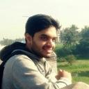 Sachin Vas avatar