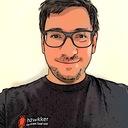 Zeid Bsaibes avatar