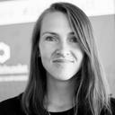 Kajsa Asplund avatar