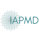 IAPMD avatar