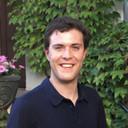 Michael McCarthy avatar