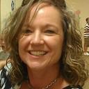 Leanne Gould avatar