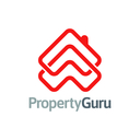 PropertyGuru Customer Contact Centre avatar