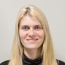 Наталья Борковец avatar