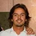 Pedro Pessanha avatar