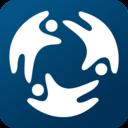 co-meetingチーム avatar