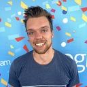 Tim Mezza avatar