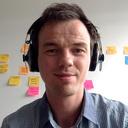 Völundur Jónsson avatar