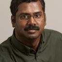 Vetri Vellore avatar