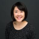 LaiYee Ho avatar