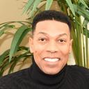 Dwayne Robinson avatar