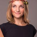 Kristina Prots avatar