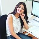 Zoya Khurana avatar