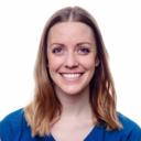 Kristen Tyrrell avatar